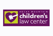 Rocky-Mountain-Childrens-Law-Center